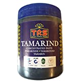 TRS Tamarind Concentrated Paste 400g