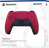 Sony PlayStation®5 - DualSense™ Wireless Controller Cosmic Red