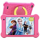 AEEZO Kids Tablet 7 Zoll WiFi Android 10 Tablet PC 2021 New FHD 1920x1200 IPS...