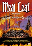 Meat Loaf - Live with the Melbourne Symphony Orchestra [2 DVDs]